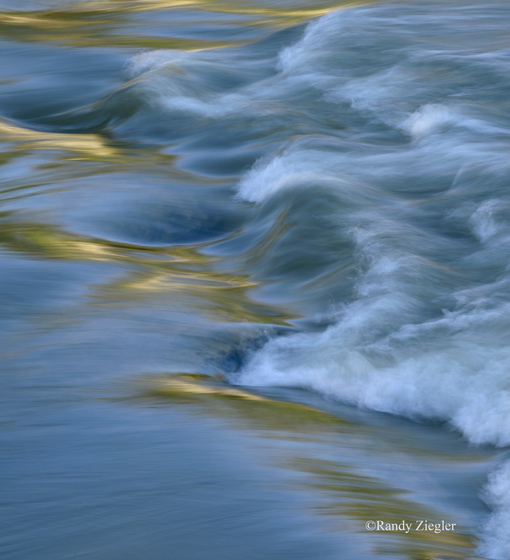 Blog©Randy Ziegler